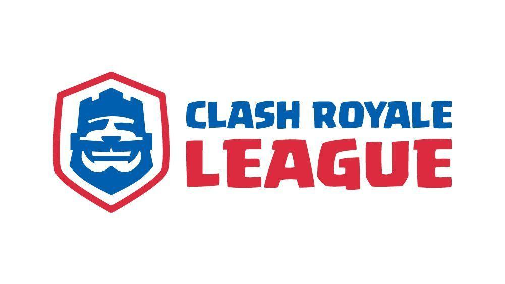 La Clash Royale League Crl Latinoamerica Comenzara El 13 De Agosto
