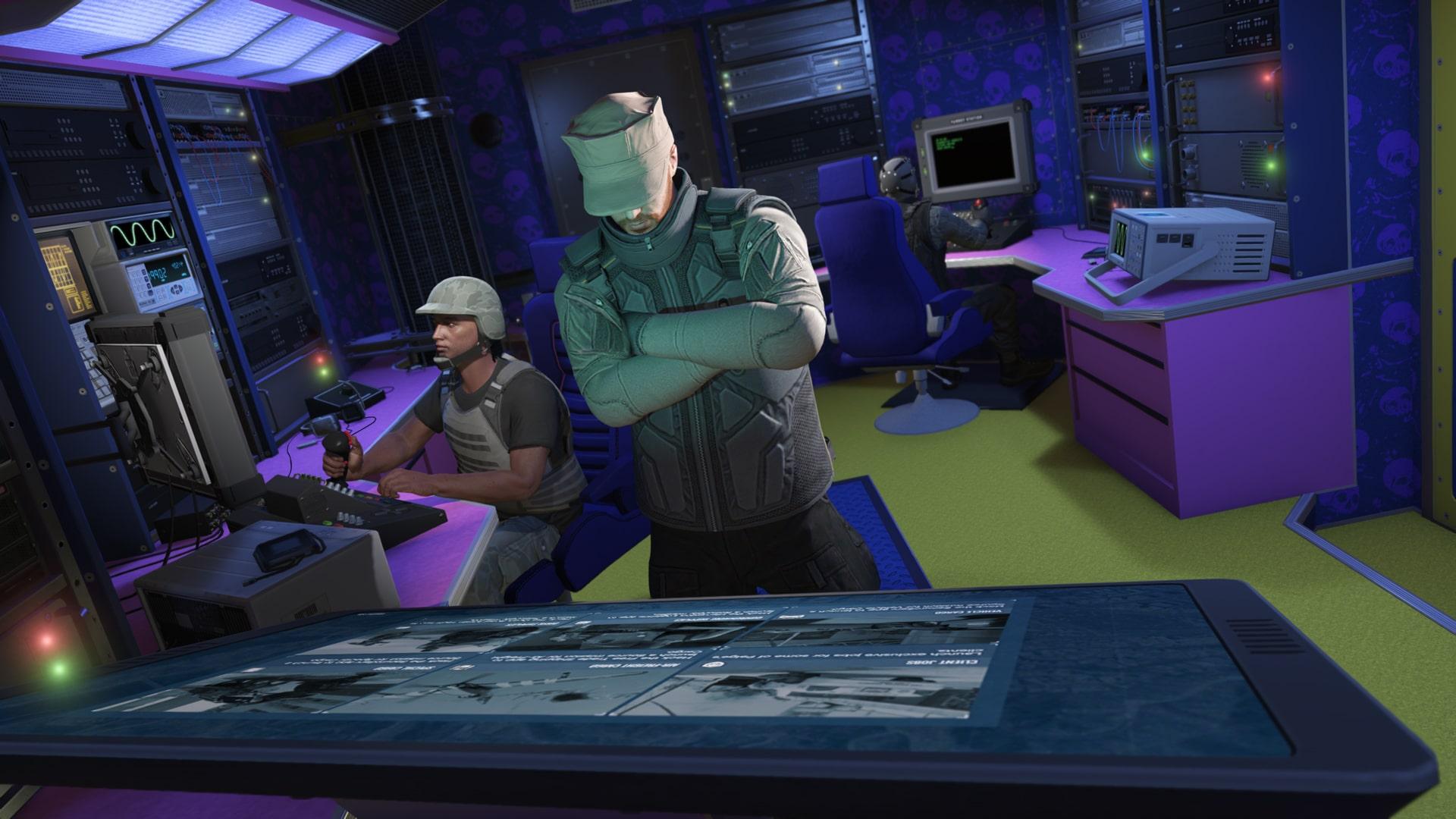 GTAV_AfterHours_006-GamersRD