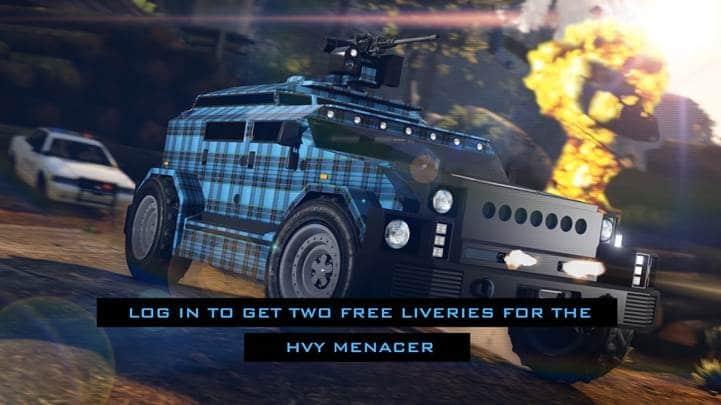HVY Menacer-GTA ONLINE-gAMERSrd