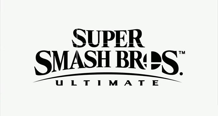 Nintendo Direct todos los detalles revelados y que necesitas saber de Super Smash Bros. Ultimate