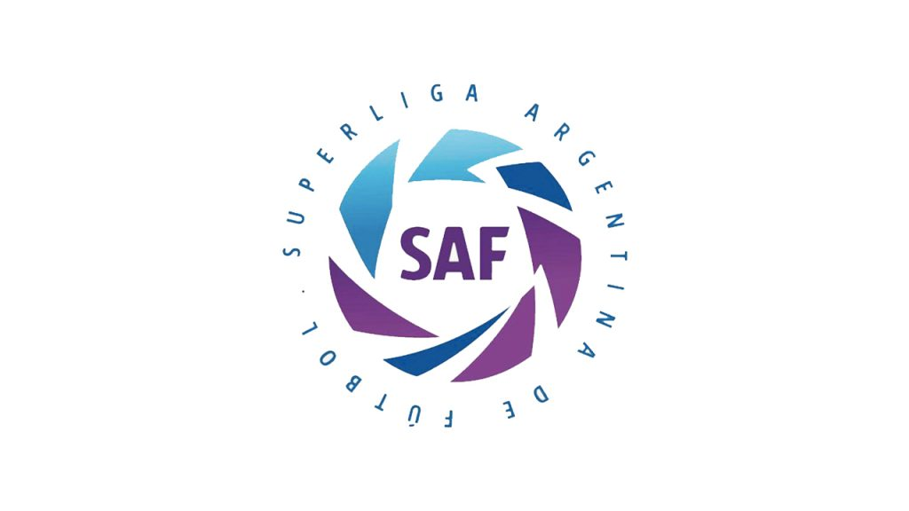 campionato_argentino_fifa_19-GamersRd