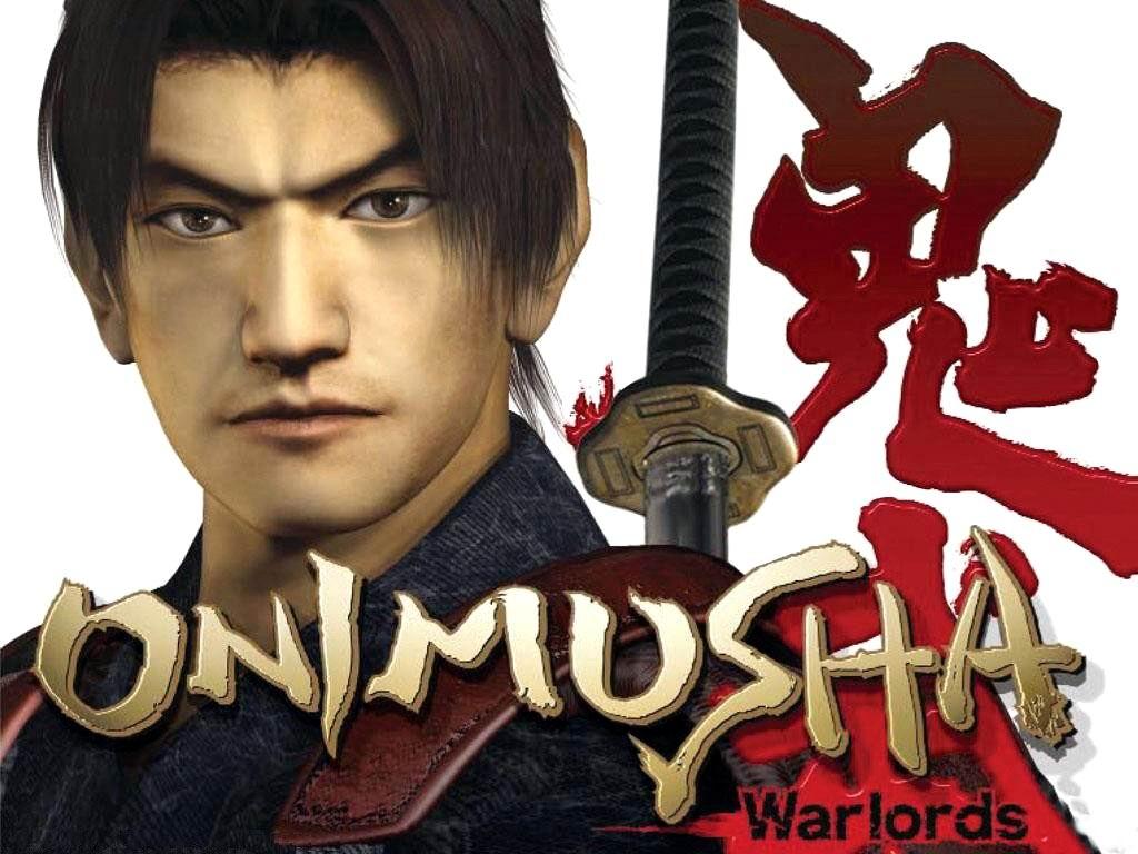 ¡YA ES OFICIAL! Onimusha Warlords Remaster llegará en enero 2019