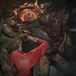 Así se ve Claire Redfield en estas nuevas imágenes | GamesCon 2018