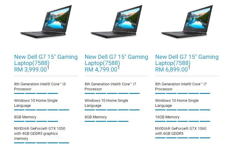 Dell-GamersRD