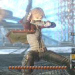 tri-Ace anuncia Resonance of Fate 4K / HD Edition para PS4, PC