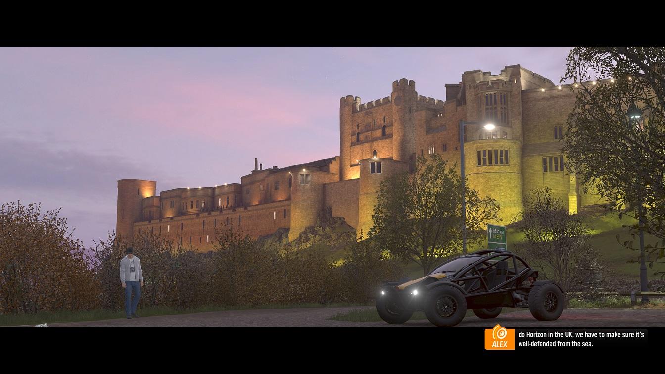 Forza Horizon 4-Review-2-GamersRD