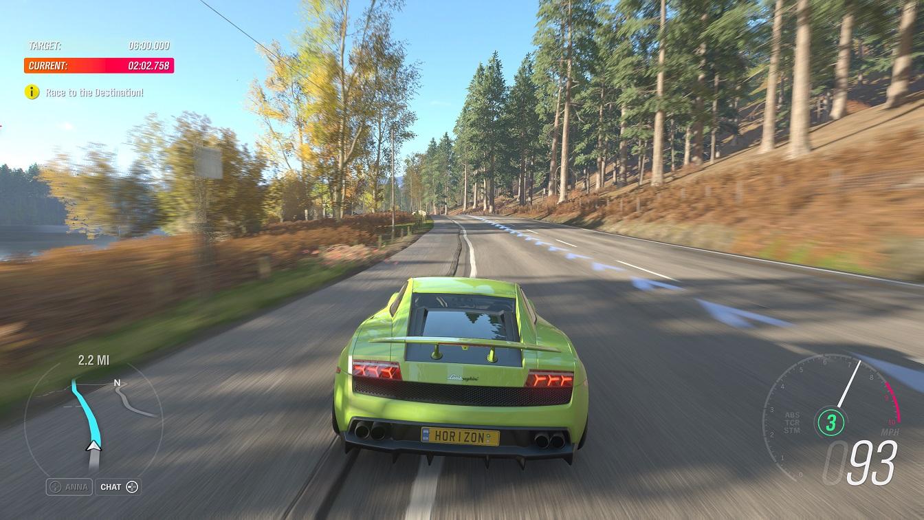 Forza Horizon 4-Review-3-GamersRD