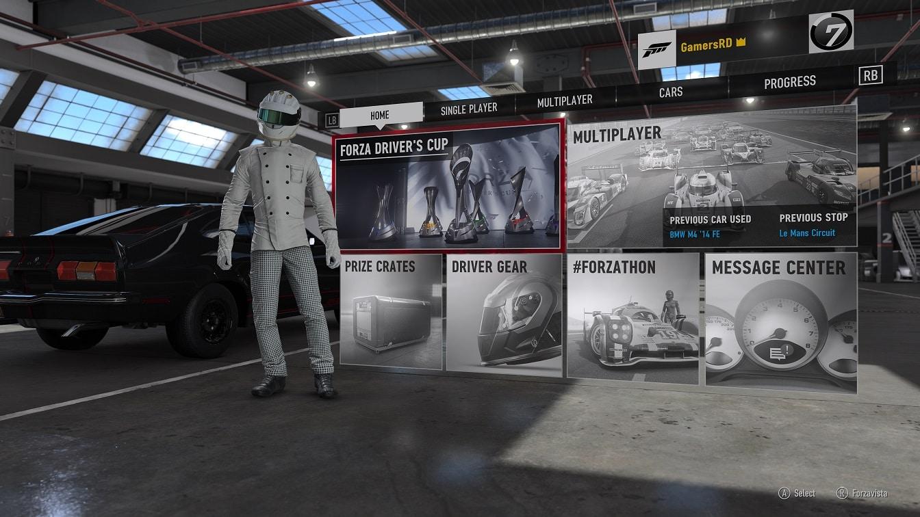 Forza Horizon Review-9-GamersRD