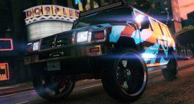 GTA Online - 9 25 2018 - patriot-GamersRD
