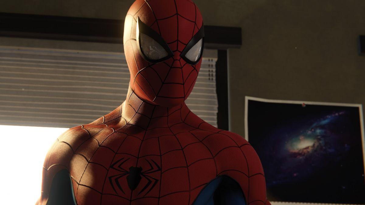 Marvel's Spider-Man -Review-1-GamersRD