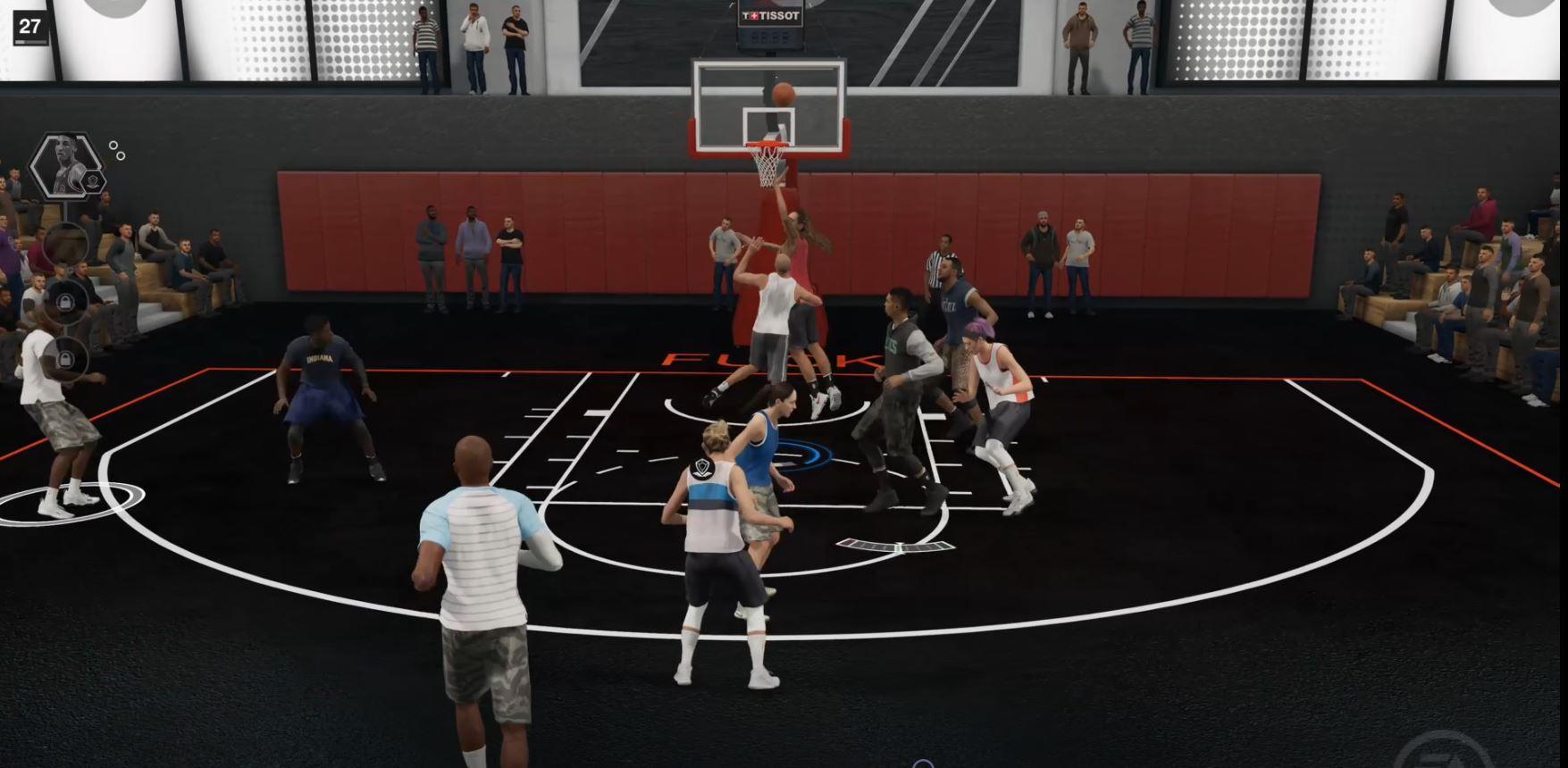 NBA LIVE 19-REVIEW-GAMERSRD