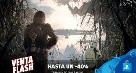 Playstation Store-venta flash-GamersRd