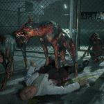 Revelan nuevo trailer de Resident Evil 2 presentando la nueva imagen de Ada Wong