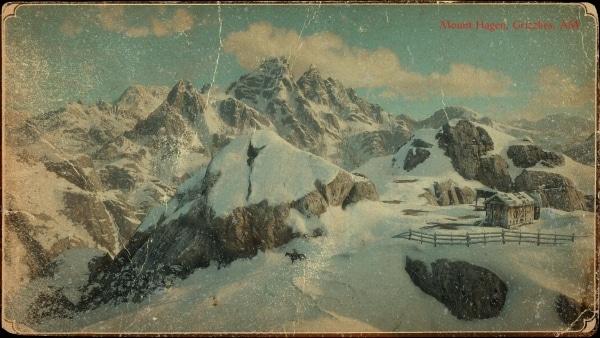 Red-Dead-redemption-2-Mount Hagen-GamersRD