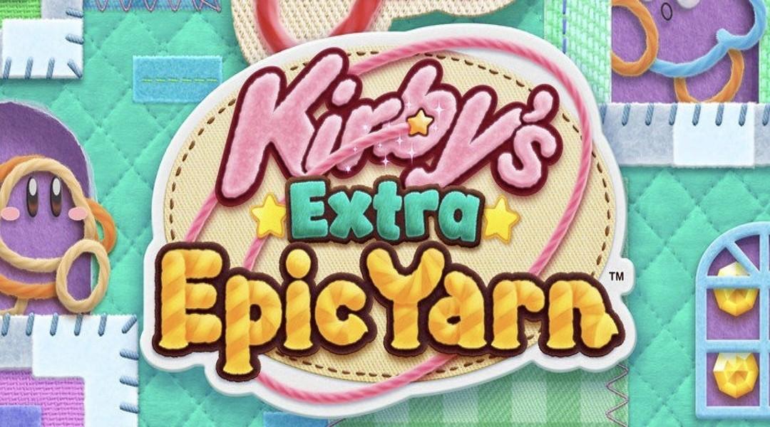 kirbys-extra-epic-yarn-nintendo-switch-gamersrd