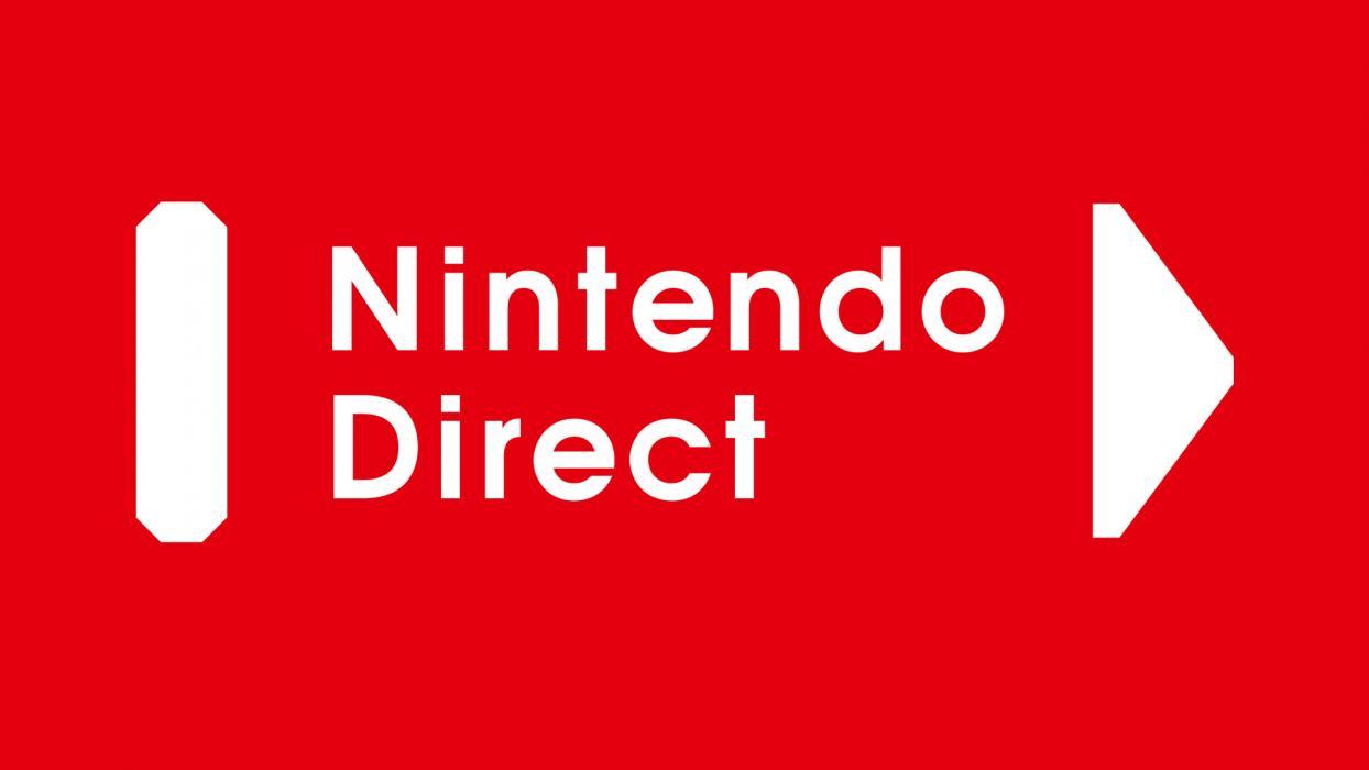 Nintendo Direct, Nintendo, Pikmin 3, Zelda, Mario Bros