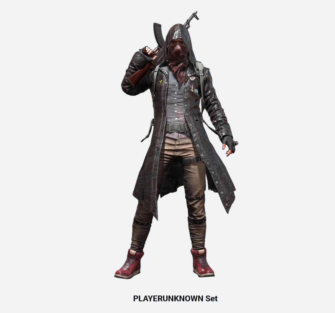 La versión final de PUBG finalmente llega a Xbox One