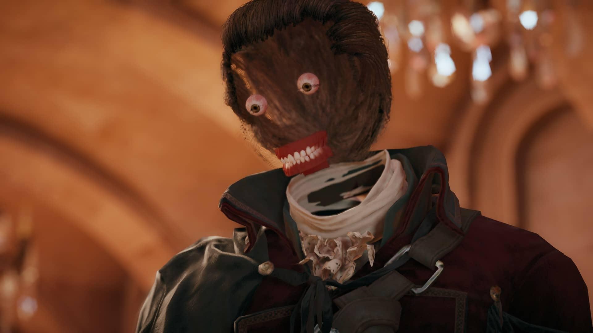Los 7 Pecados Capitales de los videojuegos