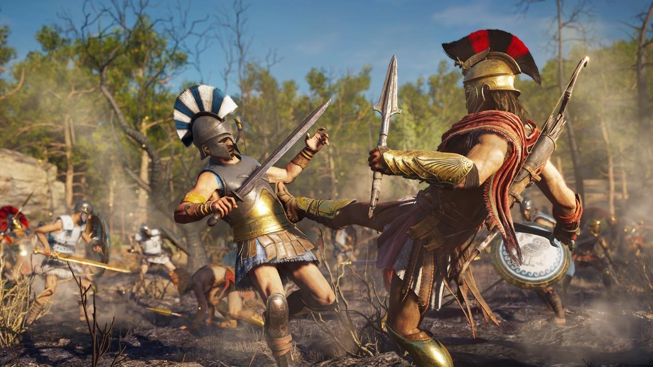 AC_Odyssey_Kassandra_Alexios-Review-2-GamersRD