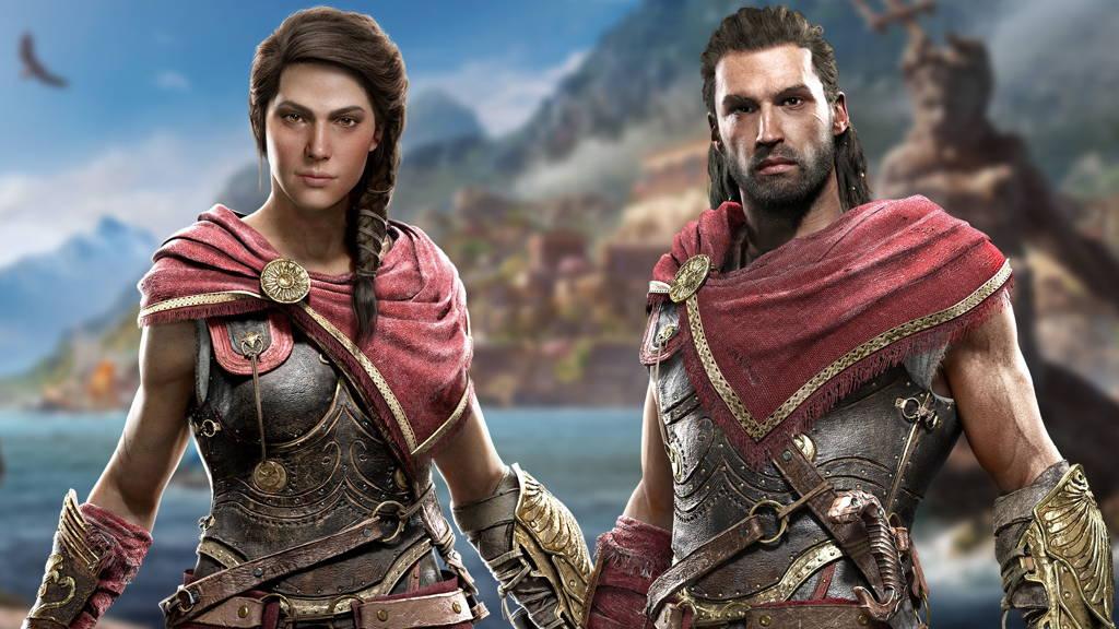 AC_Odyssey_Kassandra_Alexios-Review-GamersRD