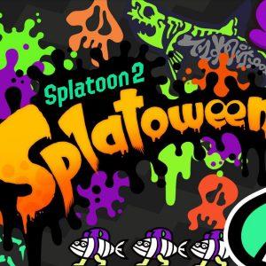 splatoon-2-splatoween-gamersrd