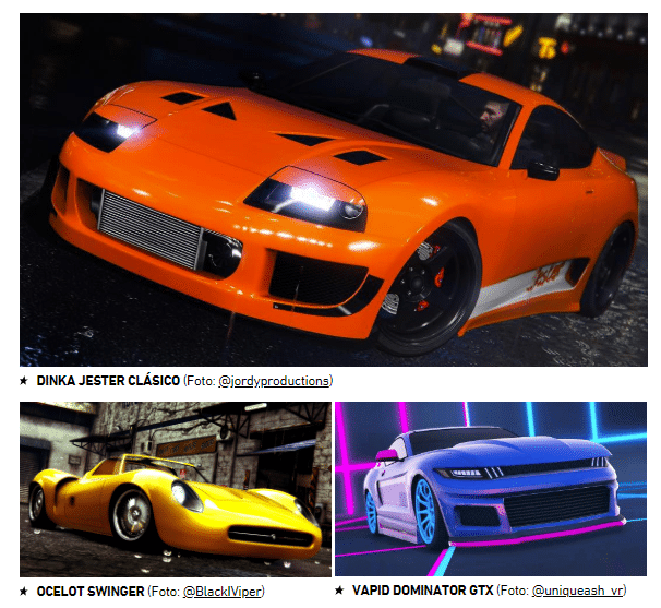 GTA Online-4-GamersRD