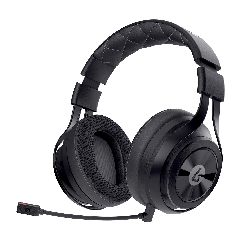 LucidSound -LS35X-3QL-1500-GamersRD