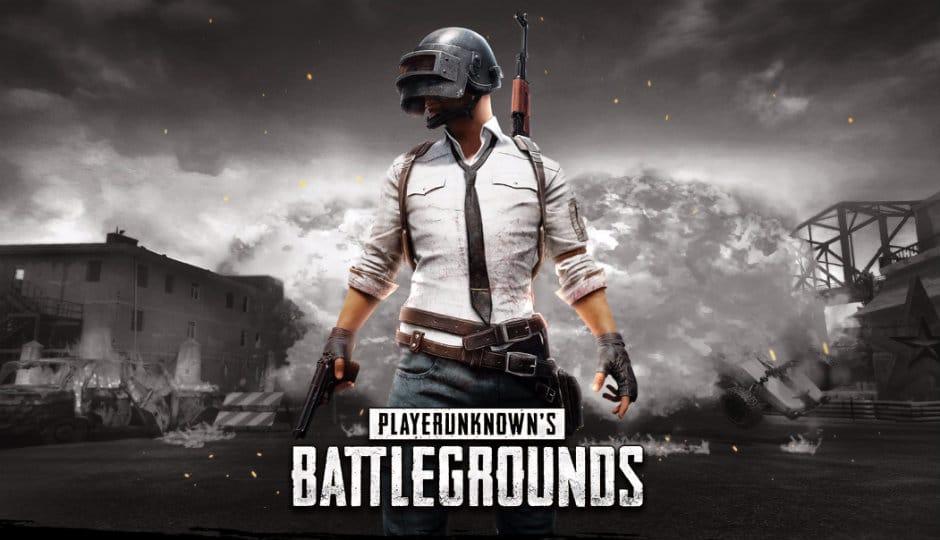 Wallpaper Pubg Update Xbox One: PUBG Será Gratuito Para Xbox One Por Tiempo Limitado