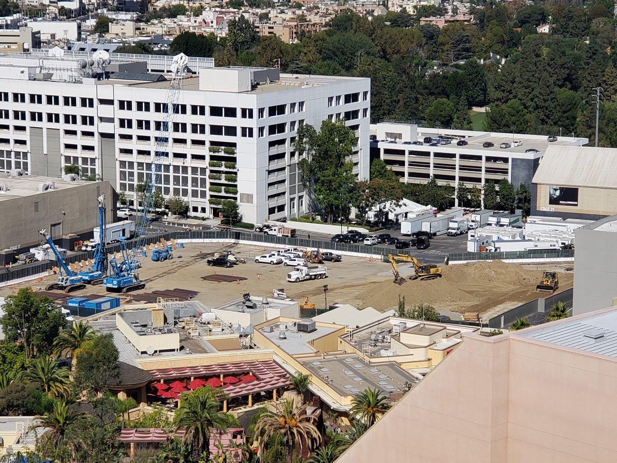 Universal studios-Nintendo Land Orlando 1--GamersRD