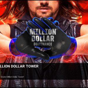 gemelos-dominicanos-superan-el-reto-de-million-dollar-tower-de-wwe-2k19-gamersrd