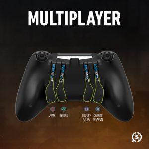 black-ops4-scuf-controller-gamersrd