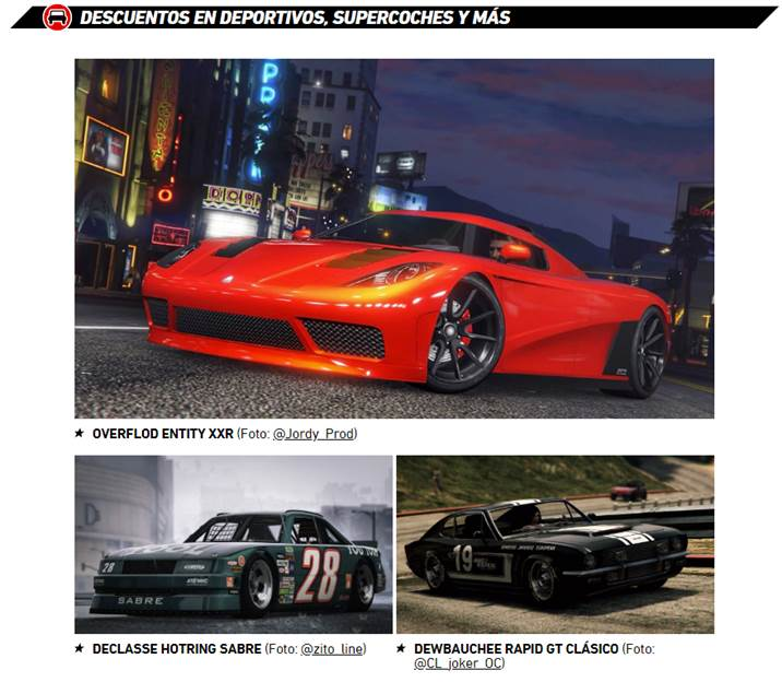 GTA Online-1-GamersRD