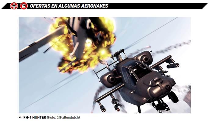 GTA Online2--GamersRD