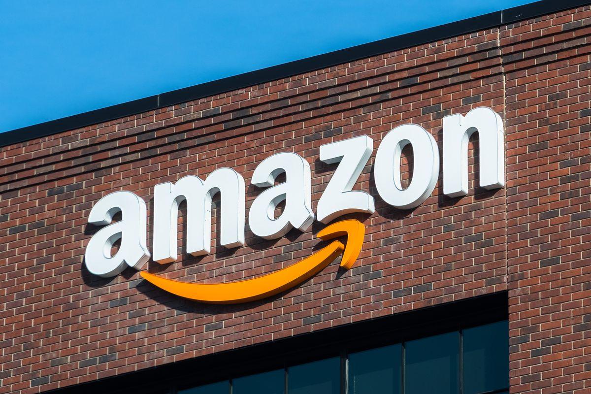 bfde84cb1c1e Amazon ya ha colocado sus ofertas para el  Cyber Monday