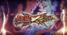 Tekken X Street Fighter continúa su desarrollo según desarrollador