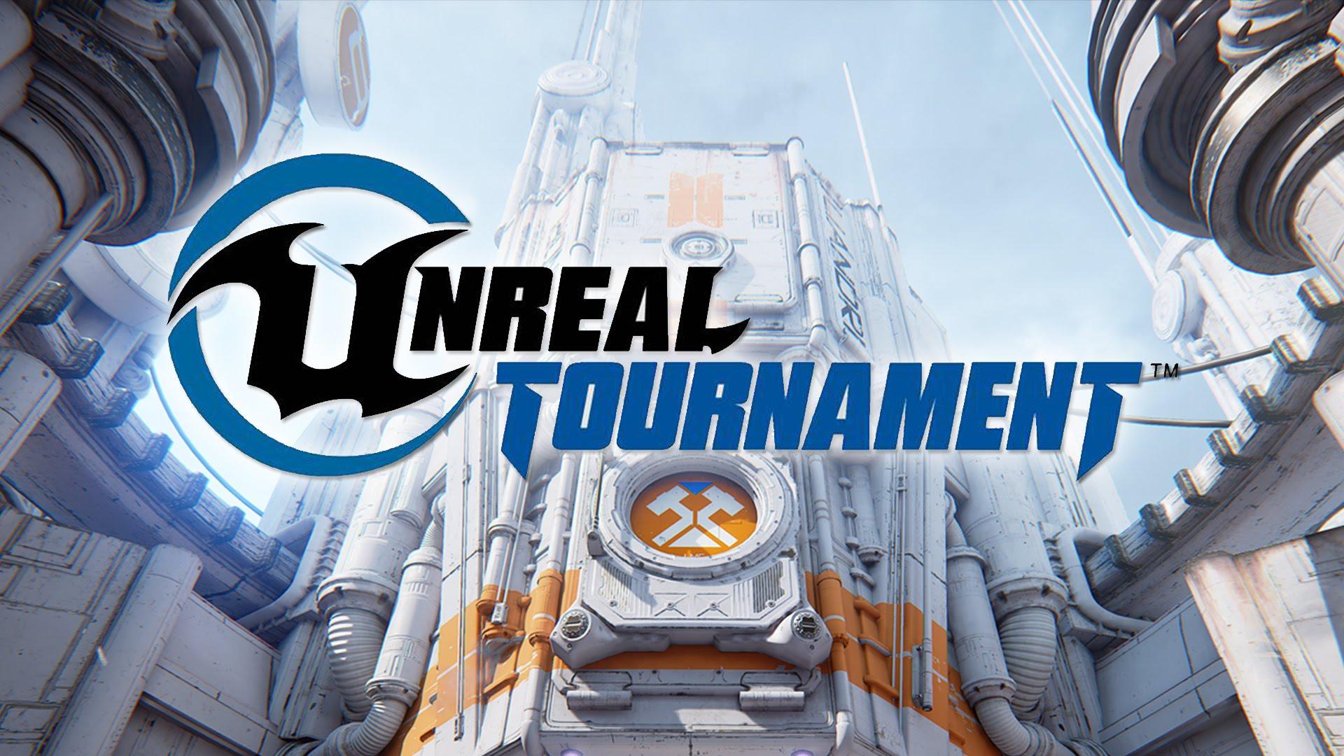 Unreal-Tournament-Pre-Alpha-Wallpaper