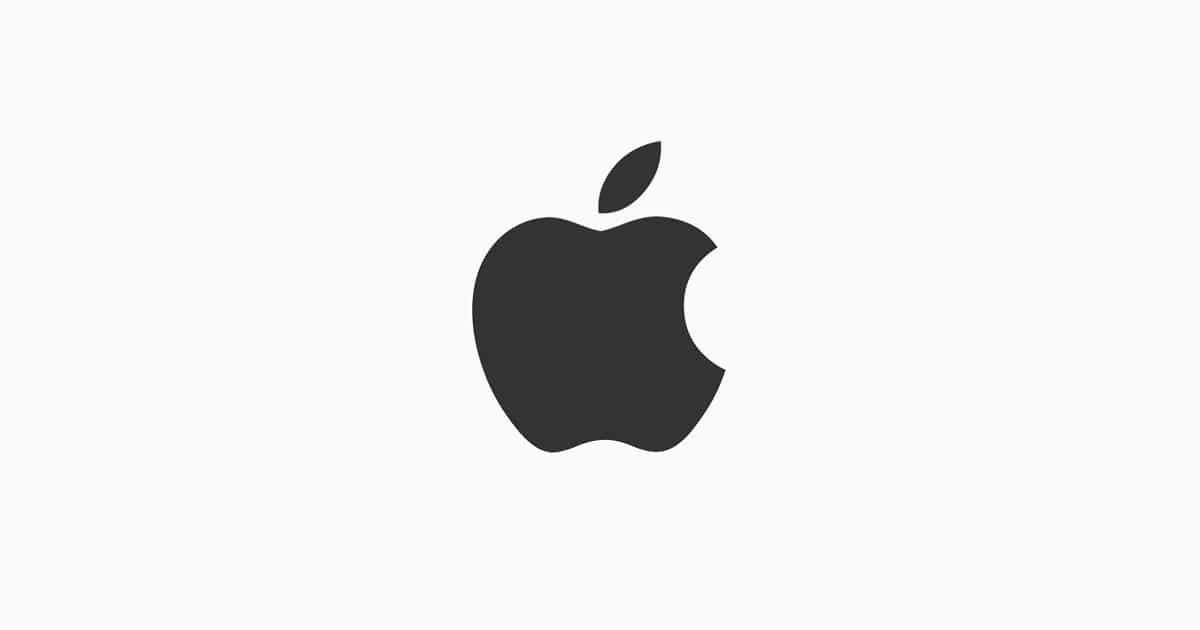 Apple, Mac, iPhone, Playstation Now, Game Pass, Netflix