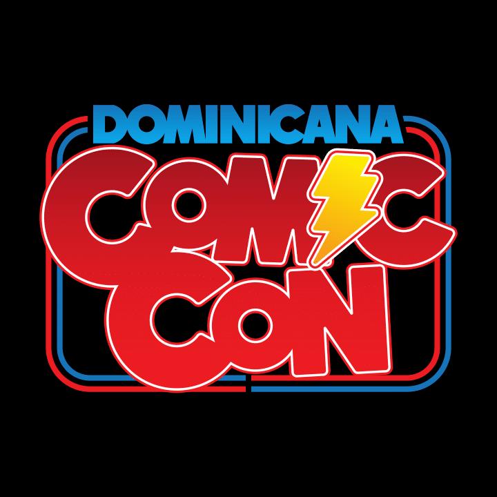 Goku, Mario Castañeda-Dominicana Comic Con-GamersRD