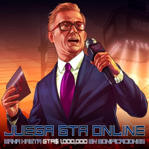GTA Online, RC Bandito, Rockstar Games, PS4, PC, Xbox One, 2-Gamersrd