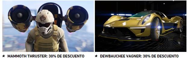 GTA Online,1-GamersRD