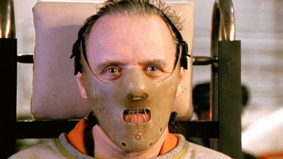 Hannibal Lecter, mortal kombat 11, NetherRealm Studios,Warner Bros. Interactive Entertainment, MK 11, GamersRD