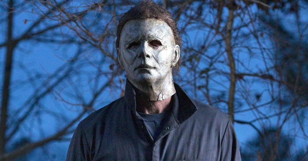 Michael Myers, mortal kombat 11, NetherRealm Studios,Warner Bros. Interactive Entertainment, MK 11, GamersRD