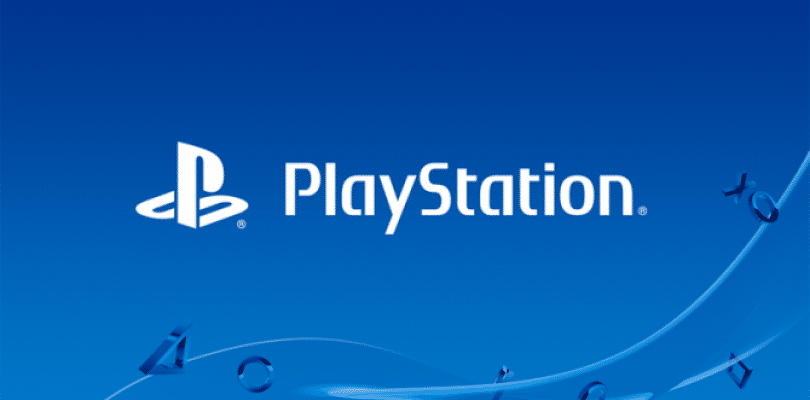 PS5,PS4,Playstation, Sony