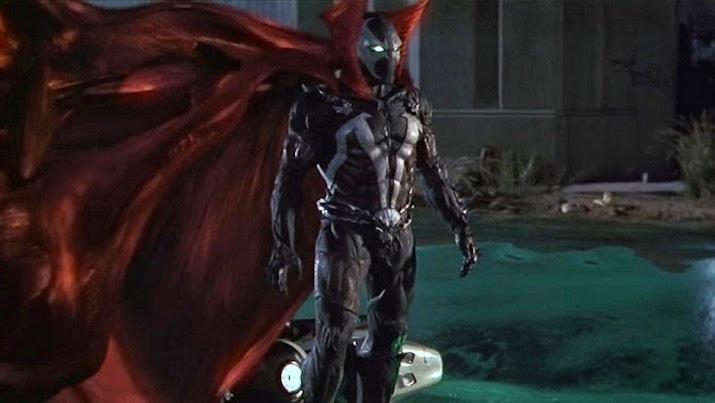 Spawn, mortal kombat 11, NetherRealm Studios,Warner Bros. Interactive Entertainment, MK 11, GamersRD