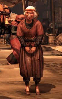 Blanche, mortal kombat 11, mk11, ed boon, NetherRealm Studios,1-GamersRD