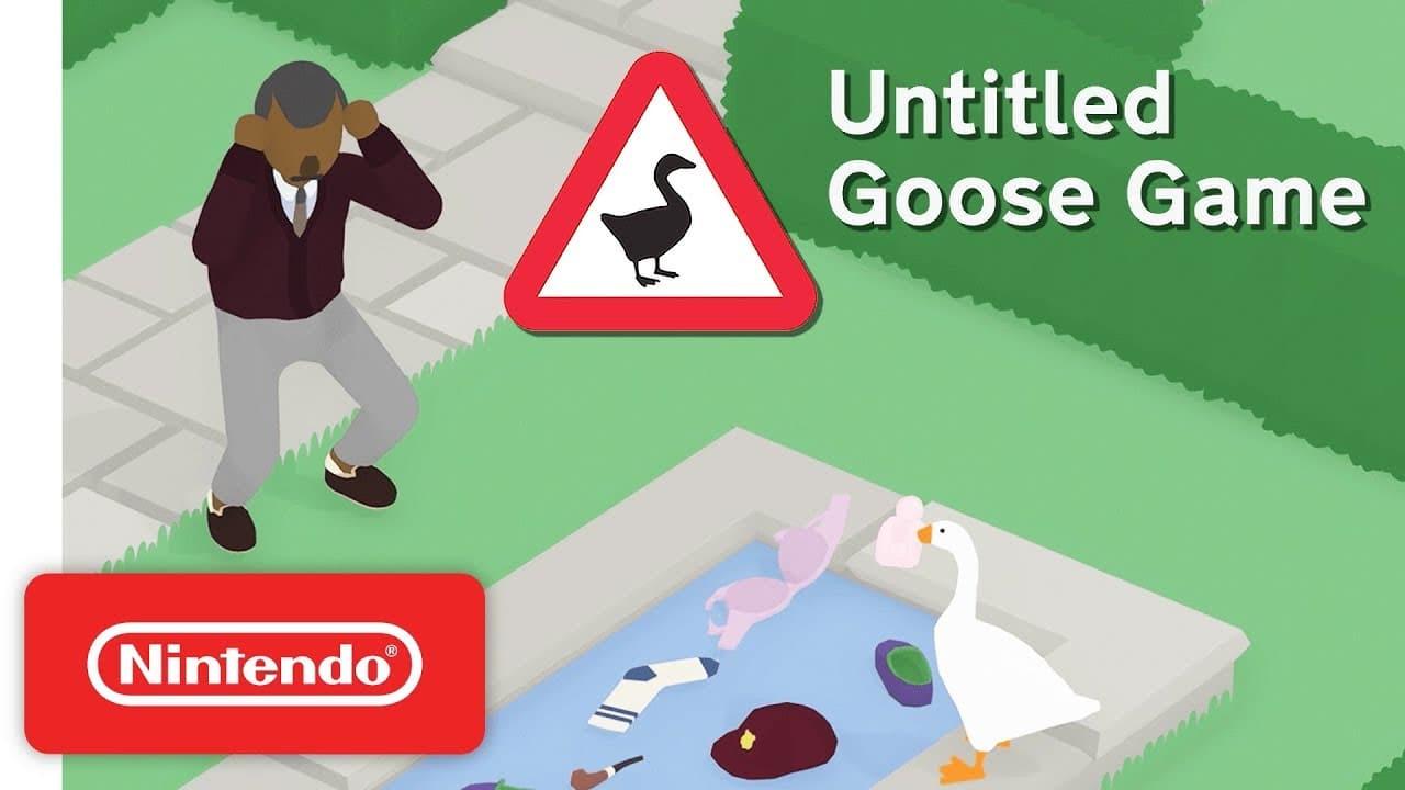 Anuncian,que,Untitled,Goose,Game,retrasara,su,fecha,de,salida.