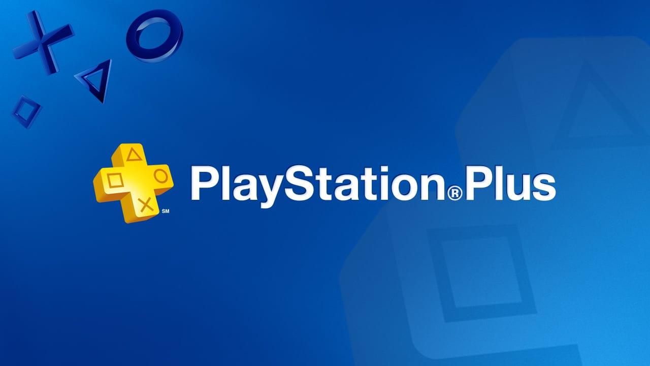 Fin,de,semana,gratuito,de,PlayStation,Plus,Red,Dead,Online,GTA,Online,y,más!