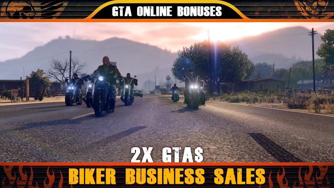 GTA Online-1- GamersRD