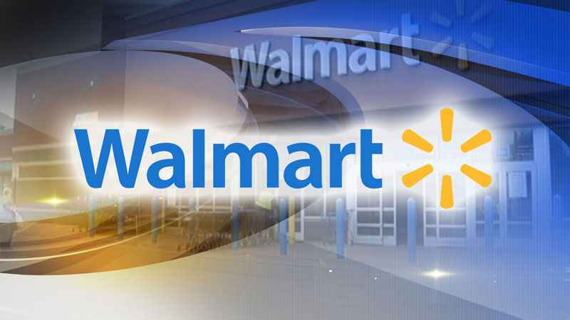 Walmart, streaming, Stadia, Google, Microsoft, Sony, Apple