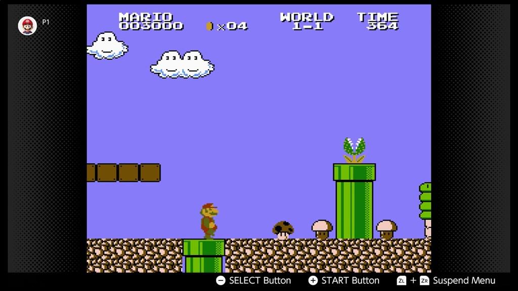 Switch_SuperMarioBrosTheLostLevels, GamersRD